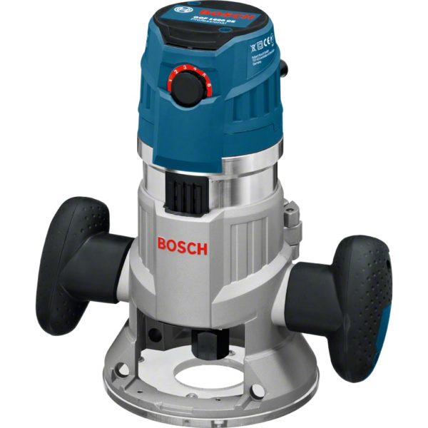 bosch-professional-gmf-1600-ce-cok-amacli-freze__1582232306773920.jpg